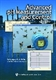 Picture of ADVANCED PH MEASUREMENT AND CONTROL 3RD EDITION