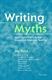 Picture of WRITING MYTHS