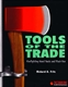 Picture of TOOLS OF THE TRADE