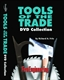 Picture of TOOLS OF THE TRADE VIDEO COLLECTION DVD