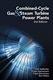 Picture of COMBINED-CYCLE GAS & STEAM TURBINE POWER PLANTS, 3RD EDITION