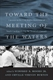 Picture of TOWARD THE MEETING OF THE WATERS: CURRENTS IN THE CIVIL RIGHTS MOVEMENT OF SOUTH CAROLINA DURING THE TWENTIETH CENTURY