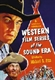 Picture of WESTERN FILM SERIES OF THE SOUND ERA