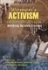 Picture of WOMEN'S ACTIVISM IN SOUTH AFRICA: WORKING ACROSS DIVIDES