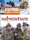 Picture of ADVENTURE: (DISCOVERING CAREERS FOR YOUR FUTURE)