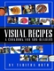 Picture of VISUAL RECIPES: A COOKBOOK FOR NON-READERS (9963)