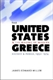 Picture of THE UNITED STATES AND THE MAKING OF MODERN GREECE