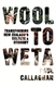 Picture of WOOL TO WETA