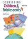 Picture of COUNSELING CHILDREN AND ADOLESCENTS (4TH ED)