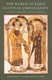 Picture of THE WORLD OF EARLY EGYPTIAN CHRISTIANITY