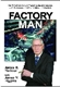 Picture of FACTORY MAN (BK09PUB2)