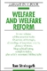Picture of WELFARE AND WELFARE REFORM