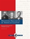 Picture of MILESTONE DOCUMENTS OF AMERICAN LEADERS (4 VOL SET)