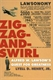Picture of ZIG-ZAG-AND-SWIRL