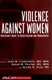 Picture of VIOLENCE AGAINST WOMEN