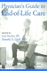 Picture of PHYSICIAN'S GUIDE TO END-OF-LIFE CARE
