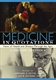 Picture of MEDICINE IN QUOTATIONS, 2ND ED
