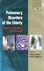 Picture of PULMONARY DISORDERS OF THE ELDERLY