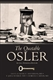 Picture of THE QUOTABLE OSLER, REVISED AND UPDATED