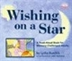 Picture of WISHING ON A STAR