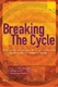 Picture of BREAKING THE CYCLE: HOW TO TURN CONFLICT INTO COLLABORATION WHEN YOU AND YOUR PATIENTS DISAGREE