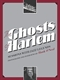 Picture of THE GHOSTS OF HARLEM (PLUS FREE CD)