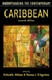 Picture of UNDERSTANDING THE CONTEMPORARY CARIBBEAN, 2ND ED