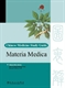 Picture of CHINESE MEDICINE STUDY GUIDE: MATERIA MEDICA