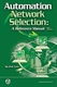 Picture of AUTOMATION NETWORK SELECTION, 2ND ED