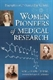 Picture of WOMEN PIONEERS OF MEDICAL RESEARCH