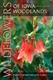Picture of WILDFLOWERS OF IOWA WOODLANDS, 2ND ED