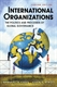 Picture of INTERNATIONAL ORGANIZATIONS, 2ND ED
