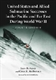 Picture of UNITED STATES AND ALLIED SUBMARINE SUCCESSES IN THE PACIFIC AND FAR EAST DURING WORLD WAR II, 3RD ED