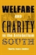 Picture of WELFARE AND CHARITY IN THE ANTEBELLUM SOUTH