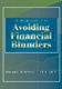 Picture of THE PHYSICIAN'S GUIDE TO AVOIDING FINANCIAL BLUNDERS (88753)