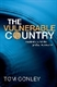 Picture of THE VULNERABLE COUNTRY