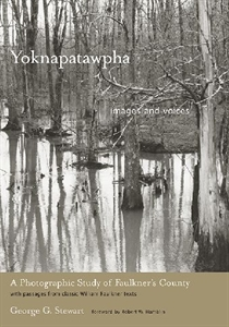 Picture of YOKNAPATAWPHA, IMAGES AND VOICES
