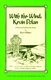 Picture of WITH THE WIND, KEVIN DOLAN: A NOVEL OF IRELAND AND TEXAS