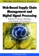 Picture of WEB-BASED SUPPLY CHAIN MANAGEMENT AND DIGITAL SIGNAL PROCESSING: METHODS FOR EFFECTIVE INFORMATION A