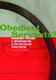 Picture of OBEDIENT SERVANTS?: MANAGEMENT FREEDOMS AND ACCOUNTABILITIES IN THE NEW ZEALAND