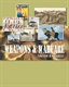 Picture of WEAPONS & WARFARE, 3 VOL SET
