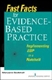 Picture of FAST FACTS ABOUT EVIDENCE-BASED PRACTICE