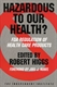 Picture of HAZARDOUS TO OUR HEALTH?: FDA REGULATION OF HEALTH CARE PRODUCTS