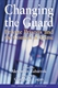 Picture of CHANGING THE GUARD: PRIVATE PRISONS AND THE CONTROL OF CRIME