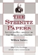 Picture of THE STEINITZ PAPERS
