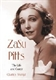 Picture of ZASU PITTS