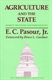 Picture of AGRICULTURE AND THE STATE: MARKET PROCESSES AND BUREAUCRACY