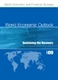 Picture of WORLD ECONOMIC OUTLOOK, OCTOBER 2009
