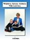 Picture of WRITING SOCIAL STORIES WITH CAROL GRAY WORKBOOK