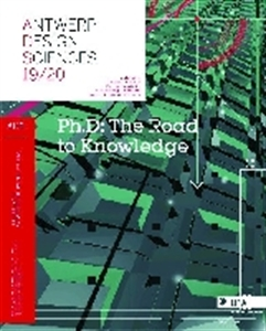 Picture of PH.D: THE ROAD TO KNOWLEDGE